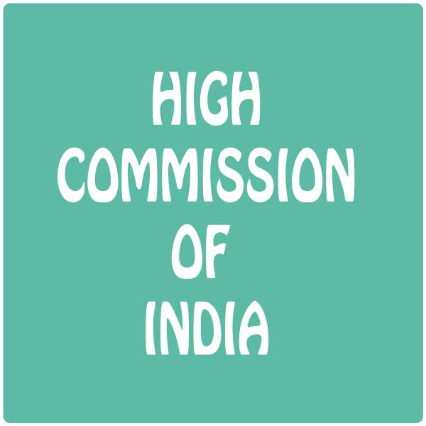 indian-high-commision-nz