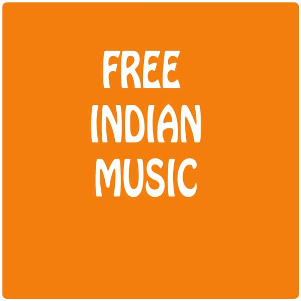 indian-music