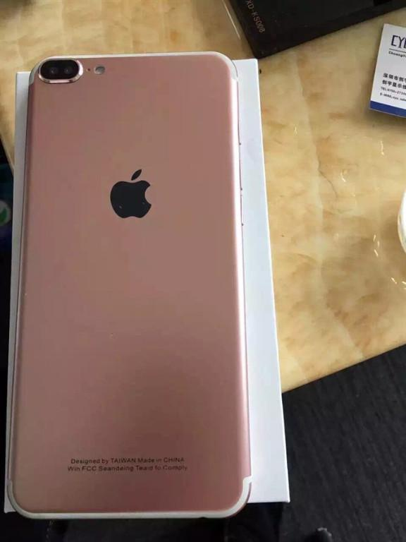 New Latest Apple iPhone X 64Gb/256Gb and Samsung Galaxy Note